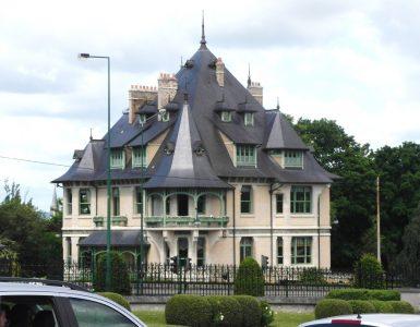 France: Reims